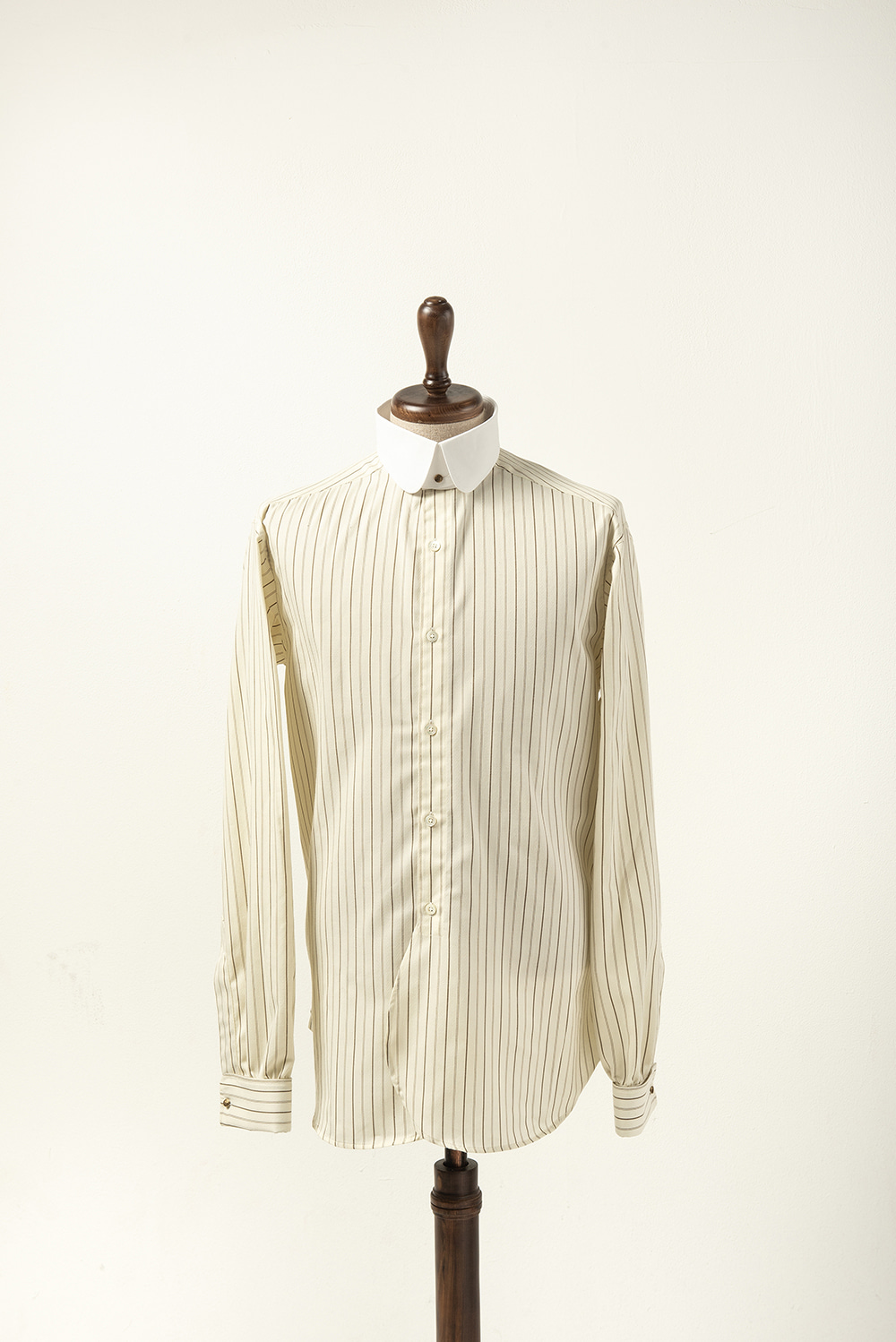 1918 Detachable Shirts